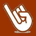 belge talep etmeyen iddaa siteleri