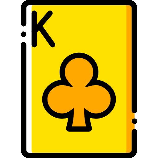 en çok oynanan canlı poker siteleri